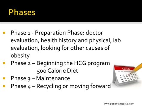 Prep Phase Detox System by Weight No More Hcg Diet Seminar With Dr Marcia A Harris