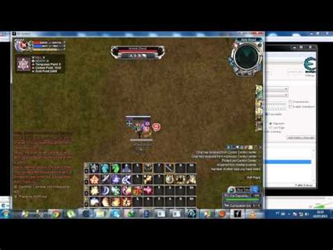tutorial fly hack rf online full download fix bug parede cj protect