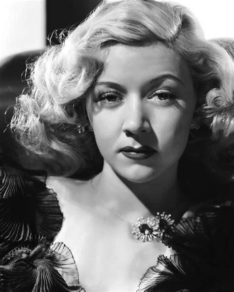 biography of film stars gloria grahame annex