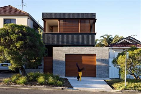 narrow home design news narrow block but wider vision domain
