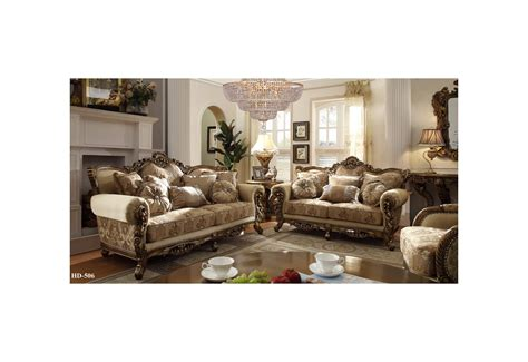 Homey Design Bedroom Set Homey Design Bedroom Set European Classic Sofa Style Furniture The Better