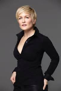 carlson new haircut on blue bloods amy carlson quotes quotesgram