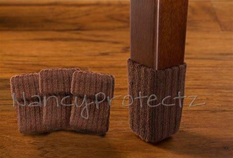 chair protector  wood floors amazoncom