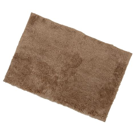 Luxury Bath Rugs Luxury Microfibre Tufted Bath Mat With Anti Slip Backing Bathroom Shower Rug Ebay