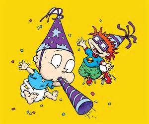 rugrats images rugrats hd wallpaper background photos