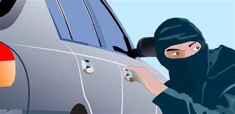 Alarm Mobil Di Makassar Security Ipdn Gowa Nyambi Jadi Pelaku Curas Pecah Kaca Mobil Berita Pilihan Terkini Dan