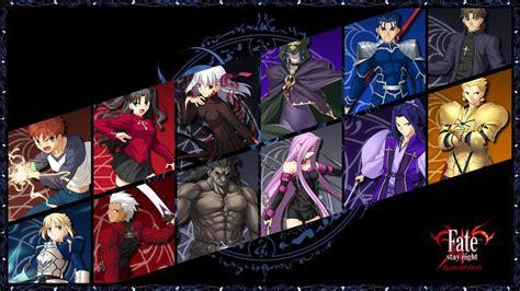 fate stay night hd wallpaper anime new tab free addons fate stay night wallpaper by seymour86 on deviantart