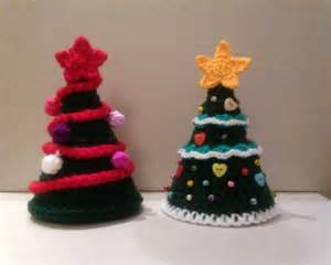193 rbol de navidad a crochet youtube