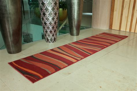small hallway rugs new small large wide narrow runner rugs cheap hallway mats ebay