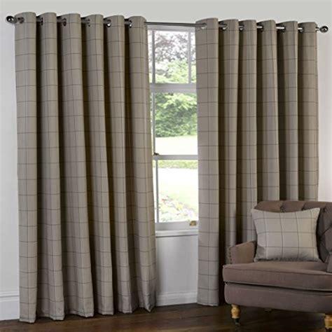 tweed curtains uk buy tweed curtains harris tweed curtains curtain