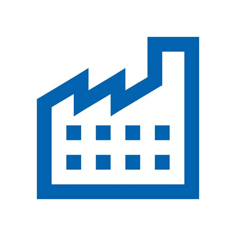 factory icon download free icons battery only power icons download for free in png and svg