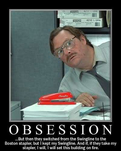 Office Space Milton Quotes Health Leanne Nalani Page 2