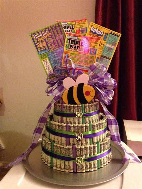 birthday gift ideas  mom  birthday gifts