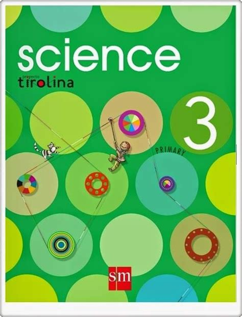 libro social science pr 3 30 best images about 3 186 primaria ingl 233 s on