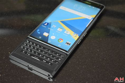 blackberry keyboard for android blackberry aims to sell the most secure android device androidheadlines