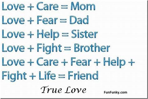 Love For A Friend Quotes by Lovely Friendship Quotes Love Quotes