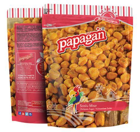 Finna Roasted Salted Cashew 100 Gr dried nuts and fruits papa茵an kuruyemi蝓