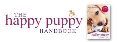 the happy puppy handbook 0091957265 labrador puppy training the labrador site