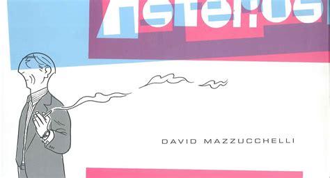 libro asterios polyp el guardi 225 n de la vi 241 eta asterios polyp de david mazzucchelli