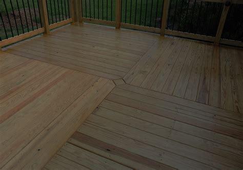 Flooring Huntsville Al by Hardwood Floor Refinishing Huntsville Al Home Flooring Ideas