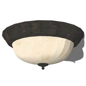 ceiling light fixtures melon ceiling light fixtures 3d model formfonts 3d