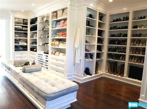 Dressing Room Wow by Yolanda Foster Real Of Beverly Dressing