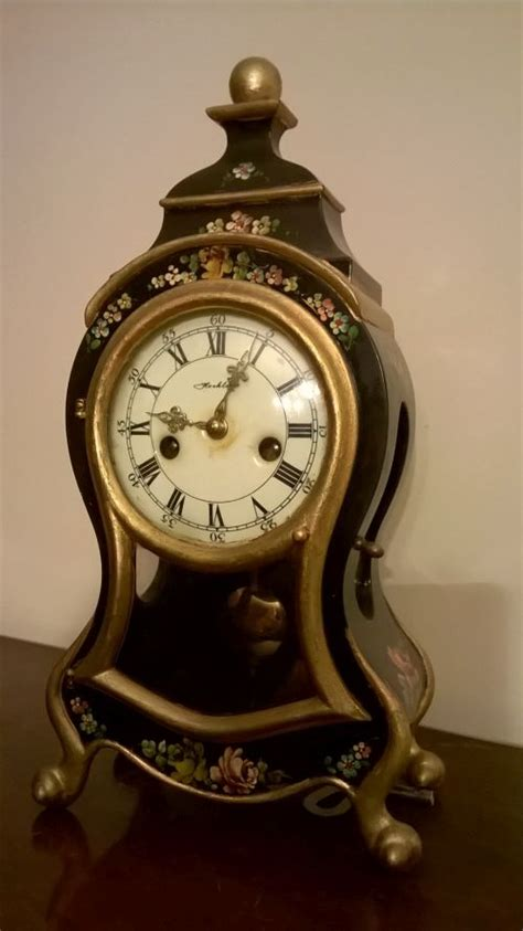 beautiful clocks beautiful hochler clock