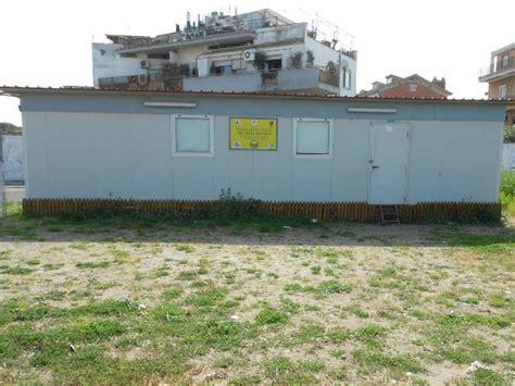 sede protezione civile roma volontariato protezione civile di ostia roma sede della