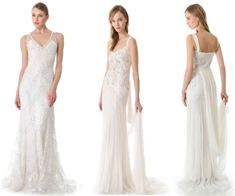 Rental Wedding Dresses Uk by Wedding Dress Rentals Uk Wedding Dresses Asian