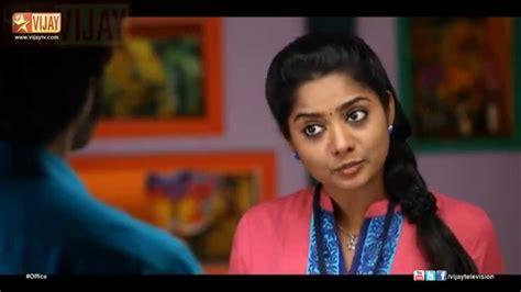 26 03 2014 office serial tamil serials tv