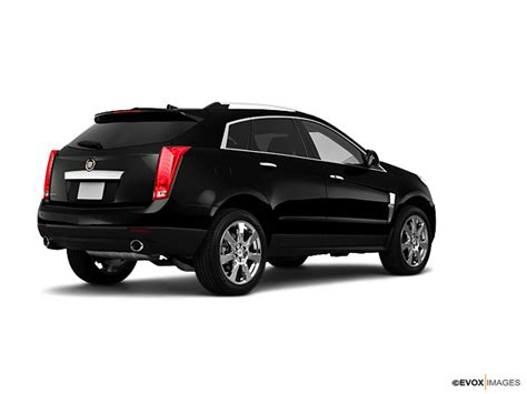 Bommarito Cadillac by 2010 Cadillac Srx For Sale In St Louis Missouri