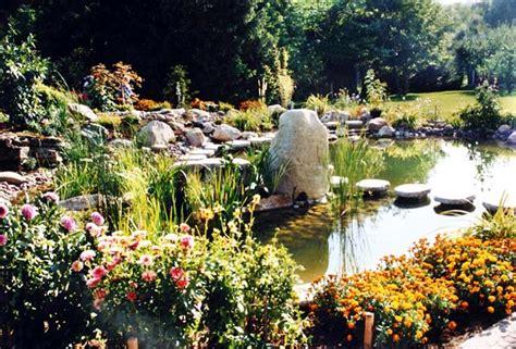 Garten Gestalten Ludwigsburg by Gartengestaltung Schlichting In L 246 Chgau Ludwigsburg