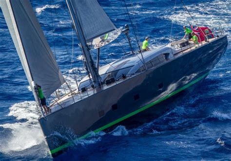 Yacht Design Competition 2015 | superyacht uk design competition 2015 luxury yacht