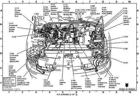 service manuals schematics 2003 ford freestar transmission control wiring diagram 2004 ford focus imrc ford auto wiring diagram