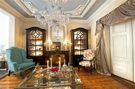 amsterdam bed and breakfast bed and breakfast bed breakfast breitner house in