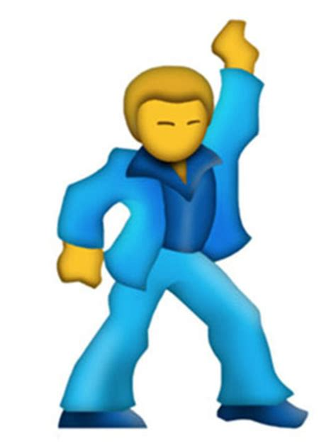 animated dancing emoji 100 animated dancing emoji 26 diy emoji costumes