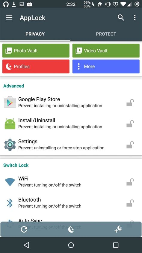 parental controls for android android parental controls 101 settings to tweak on your kid s phone 171 android gadget hacks