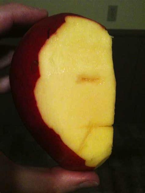 check iron mango man stereogum