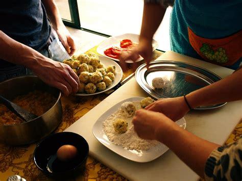 alacena vegetariana workshop quot cocina vegetariana pr 225 ctica para el d 237 a a d 237 a