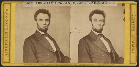 why was abraham lincoln assassinated abraham lincolns assassination 5 facts you may not