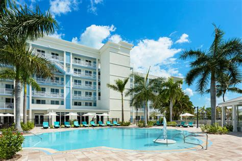key west best hotels 24 hotel key west 2017 room prices deals reviews