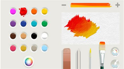 best drawing doodle app microsoft s fresh paint drawing app overhauled for windows