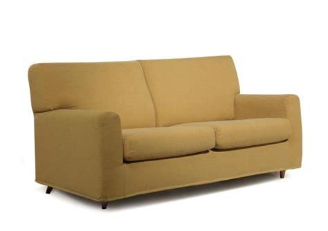 divani shop outlet divano sfoderabile 2 posti maxi berto shop