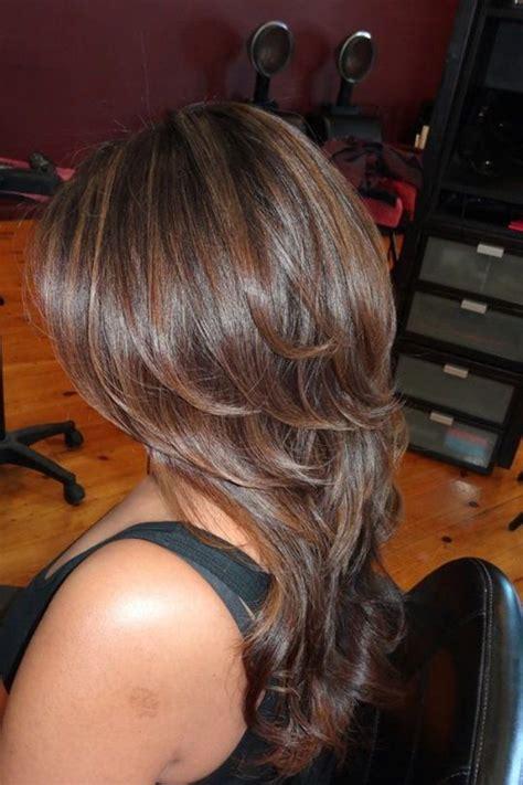 best partial caramel highlights 8 best caramel highlights images on pinterest hair color