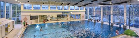 schwimmbad in eschweiler 214 ffnungszeiten hallenbad jahnstra 223 e w 228 hrend der