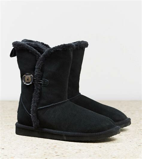 fuzzy slipper boots 113 best fuzzy boots images on fuzzy boots