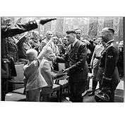 Heydrich Reinhard Tristan Eugen  WW2 Gravestone
