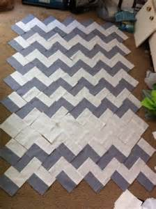 oh katy made it baby name chevron or zig zag quilt