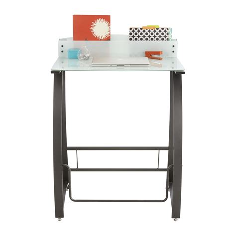 Stand Up Desk Company by Stand Up Desk Company 28 Images Hootsuite Founder