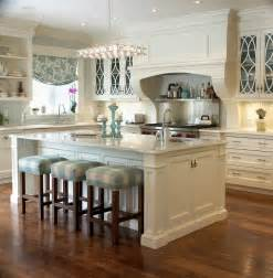 Kitchens With Islands Ideas by Awesome Diy Kitchen Island Decorating Ideas Gallery In